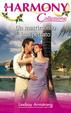 Cover of Un matrimonio inaspettato