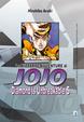 Cover of Le bizzarre avventure di JoJo - Vol. 22