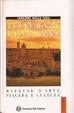 Cover of Itinerari italiani - Centro