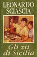 Cover of Gli zii di sicilia