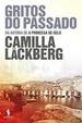 Cover of Gritos do Passado