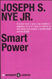 Cover of Smart power