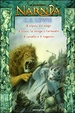 Cover of Le cronache di Narnia vol. 1