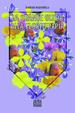 Cover of La grande guida alla floriterapia