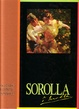 Cover of Sorolla