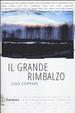 Cover of Il grande rimbalzo