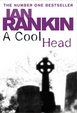 Cover of A Cool Head