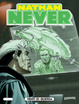 Cover of Nathan Never n. 132