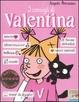 Cover of I consigli di Valentina