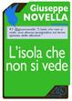 Cover of L'isola che non si vede