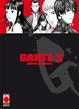 Cover of Gantz 31