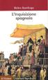 Cover of L'inquisizione spagnola