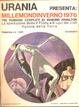 Cover of Millemondi Inverno 1976: tre romanzi completi di Edmond Hamilton
