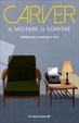 Cover of Il mestiere di scrivere