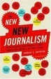Cover of The New New Journalism