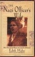 Cover of The Nazi Officer's Wife