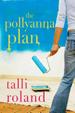 Cover of The Pollyanna Plan