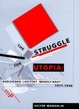 Cover of The Struggle for Utopia