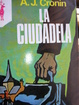 Cover of La ciudadela