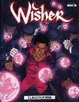 Cover of Wisher n.2