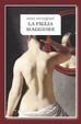 Cover of La figlia maggiore