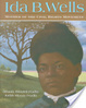 Cover of Ida B. Wells