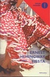 Cover of Fiesta