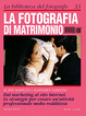 Cover of La fotografia di matrimonio