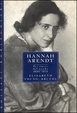 Cover of Hannah Arendt 1906-1975