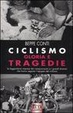 Cover of Ciclismo