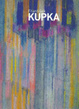 Cover of František Kupka