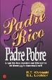 Cover of Padre Rico, Padre Pobre