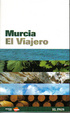 Cover of Murcia