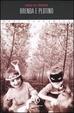 Cover of Brenda e Plotino
