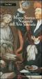 Cover of Il museo storico nazionale dell'arte sanitaria