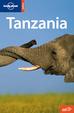 Cover of Tanzania