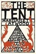Cover of The Tent