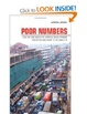 Cover of Poor Numbers