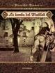 Cover of La tomba dei mutilati