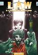 Cover of LAW - Il lato oscuro della legge n. 6