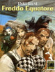Cover of Freddo equatore