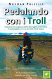 Cover of Pedalando con i troll