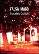 Cover of Falsa imago