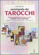 Cover of L' enciclopedia dei tarocchi