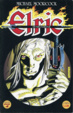 Cover of Elric di Melniboné vol. 1 (di 3)