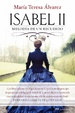 Cover of Isabel II