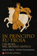 Cover of In principio fu Troia