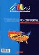 Cover of Limes, Rivista italiana di geopolitica, 4/2015