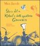 Cover of Storia del re Kabul e dello sguattero Gauwain