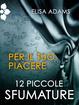 Cover of Per il tuo piacere